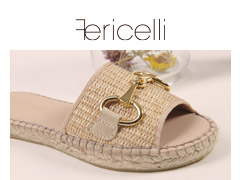 Fericelli