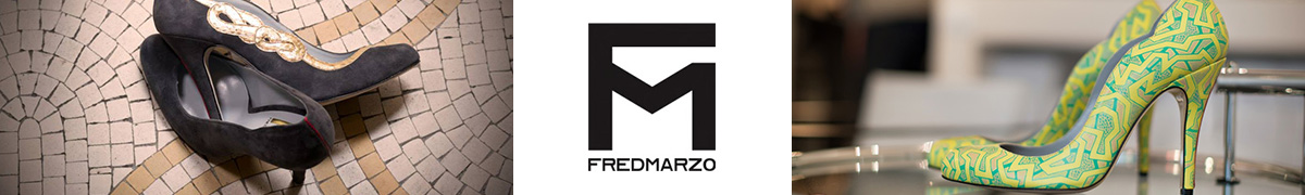Fred Marzo