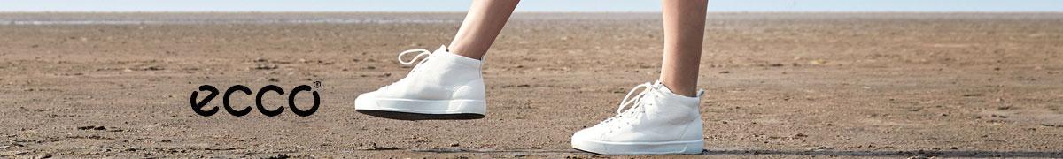 bb0804d34 ECCO - Sapatos, Sacos, Acessórios - Entrega gratuita | Spartoo.pt