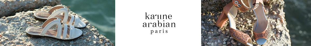 Karine Arabian