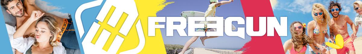 Freegun