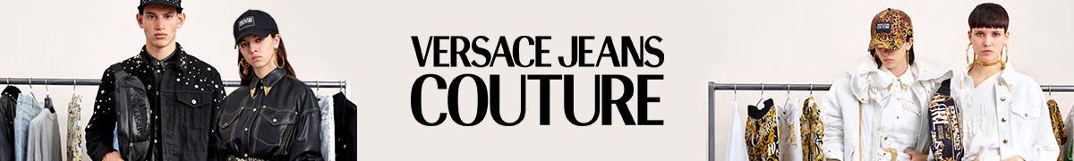 ef89874a4 Voltar | Mulher Sapatos Mulher Sapatilhas Mulher Sapatilhas Versace Jeans