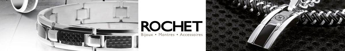 Rochet