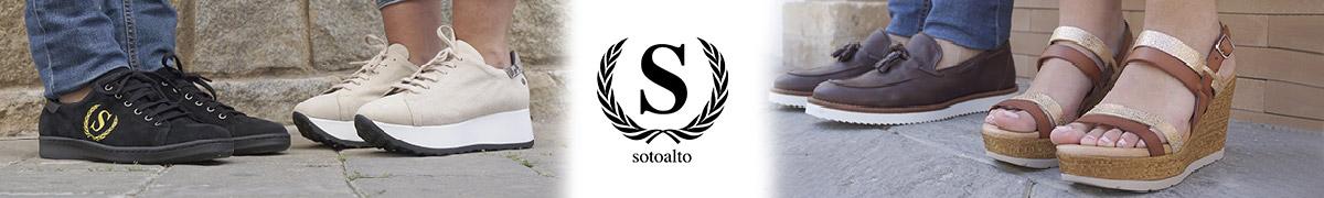 Sotoalto