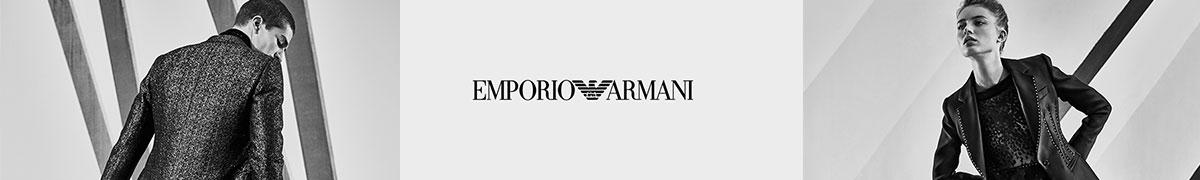 277ce4cae16 Emporio Armani TAMWU Branco - Entrega gratuita com a Spartoo.pt ...