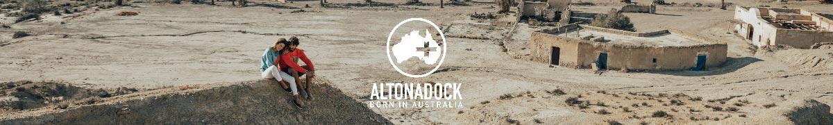 Altonadock