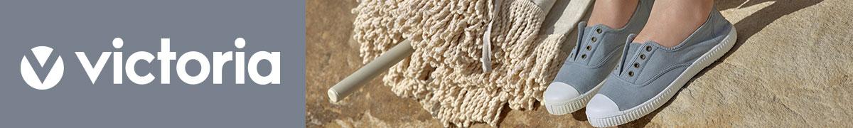 a7c7c0cb5 VICTORIA - Sapatos - Entrega gratuita   Spartoo.pt