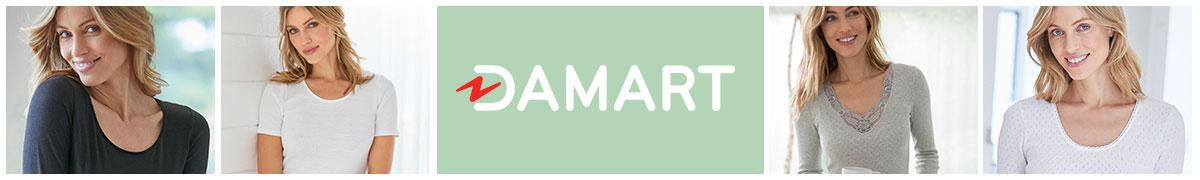 Damart