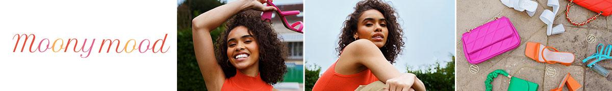 Moony Mood