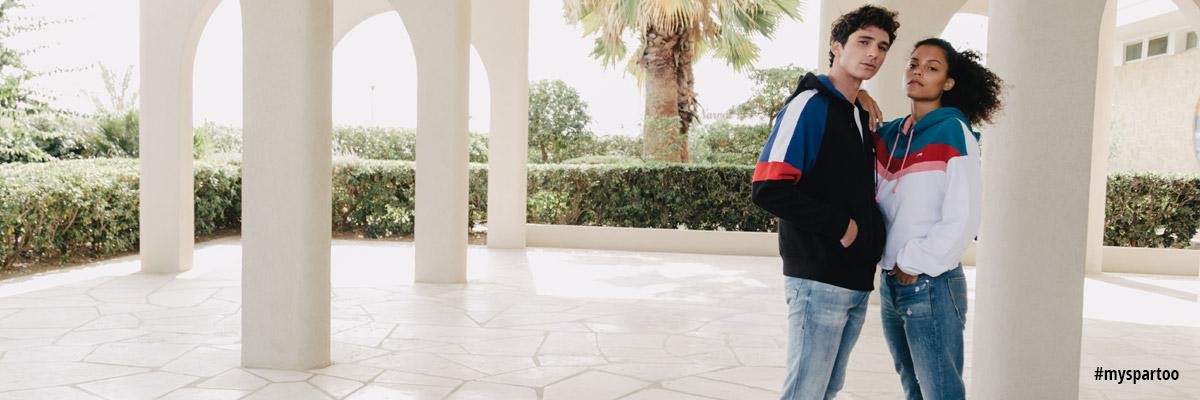 Pin de Kelly Christina em jeans personalizada | Moda
