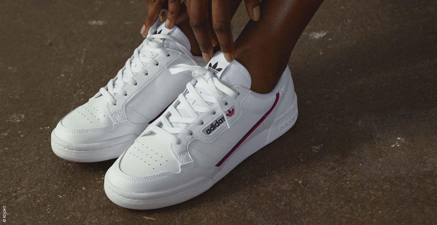Sneakers d738fab3f39