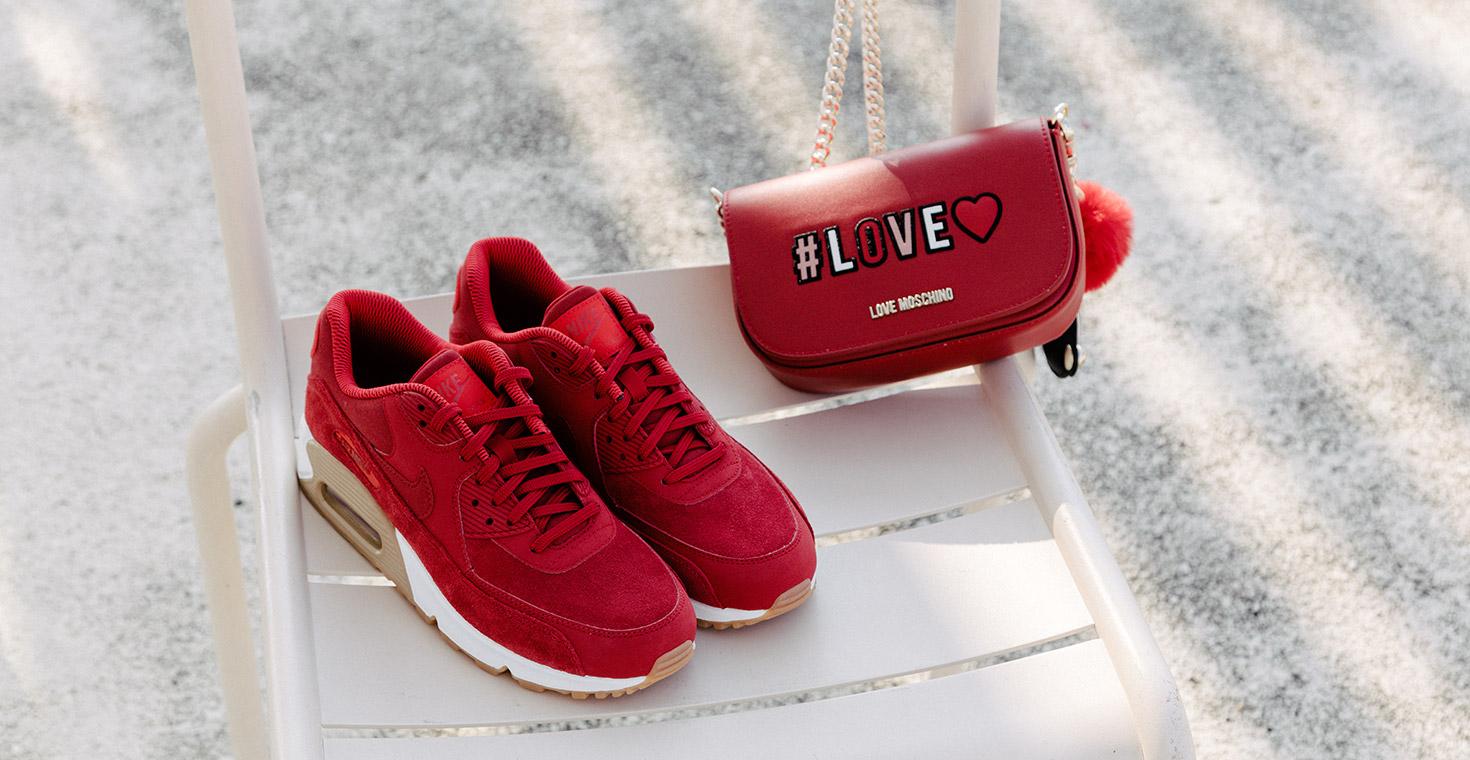 Sapatos, bolsas e vestuário   Calçado Spartoo   Entrega Gratuita d91bd43e3e
