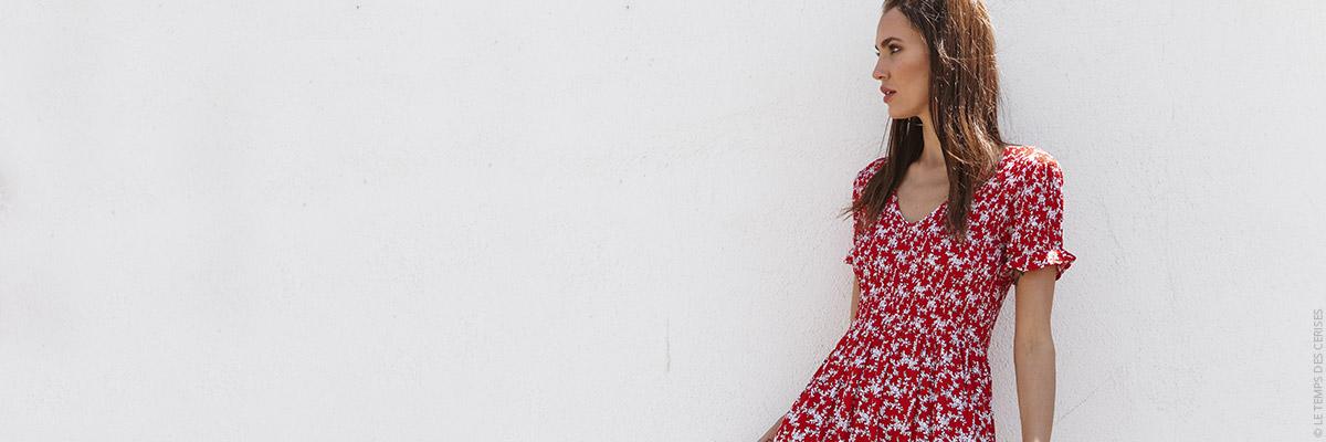 Maxi ou mini vestidos?