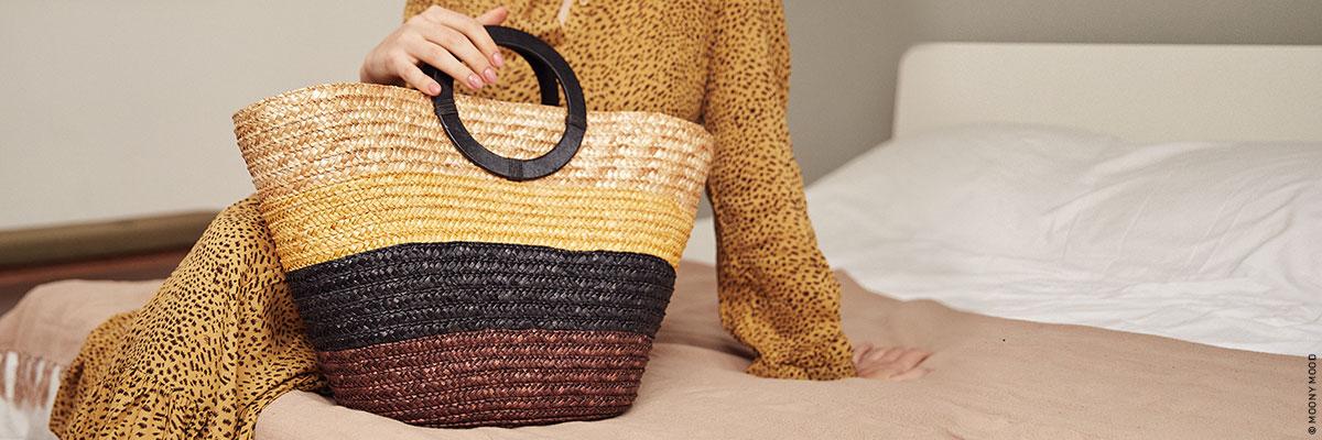 Maxi-bags